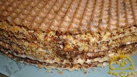 Пельмени в горшочке с печенью в духовке рецепт с пошагово