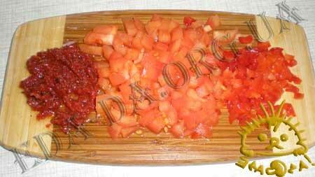 Кулинарные рецепты блюд с фото - Постный гороховый суп, Фото 7