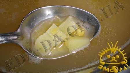 Кулинарные рецепты блюд с фото - Постный гороховый суп, Фото 4