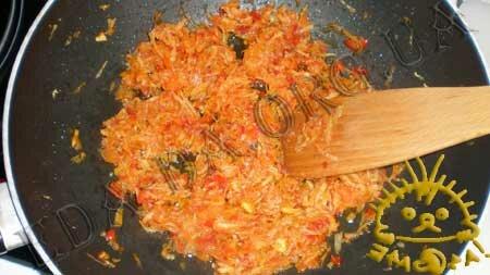 Кулинарные рецепты блюд с фото - Постный гороховый суп, Фото 8
