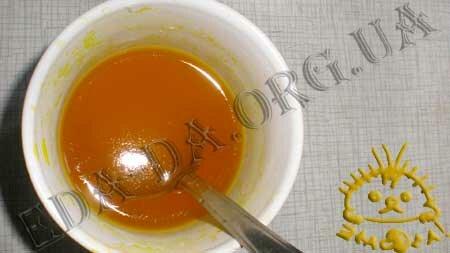 Кулинарные рецепты блюд с фото - Крапанка, пошаговое фото 3