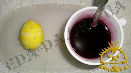 Кулинарные рецепты блюд с фото - Крапанка, пошаговое фото 5