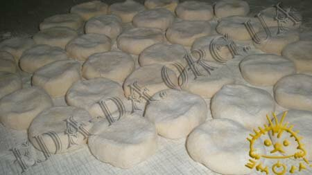 Кулинарные рецепты с фото - Сырники, Фото 4