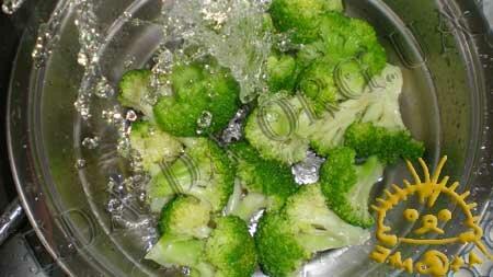 Кулинарные рецепты блюд с фото - Тефтели мясные в зеленом соусе, пошаговое фото 7