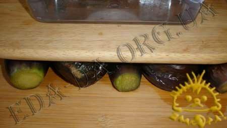 Пошаговая инструкция приготовления блюда. Фотография - шаг 2.