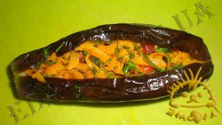Пошаговая инструкция приготовления блюда. Фотография - шаг 7.