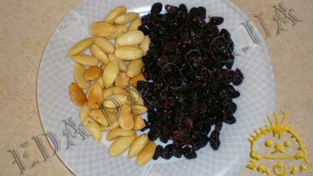 Кулинарные рецепты блюд с фото - Королевская ватрушка, пошаговое фото 6