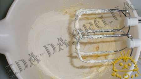 Кулинарные рецепты блюд с фото - Ореховые ватрушки (песочное печенье), пошаговое фото 3