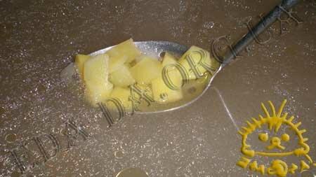 Кулинарные рецепты с фото - Борщ украинский, Фото 3