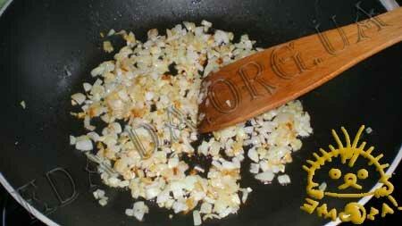 Кулинарные рецепты блюд с фото - Вареники с картошкой, пошаговое фото 5