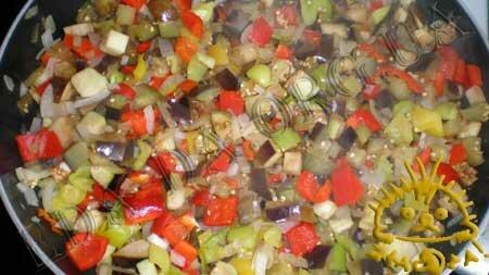 Кулинарные рецепты с фото - Баклажанная икра, Фото 1