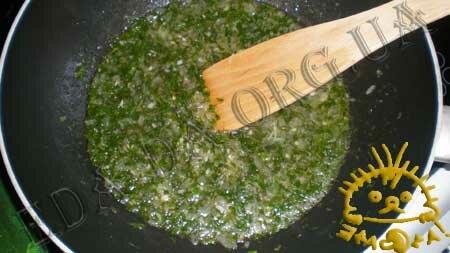 Кулинарные рецепты с фото - Макароны с рыбой, Фото 5