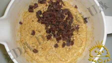 Кулинарные рецепты блюд с фото - Овсяное печенье, Фото 7