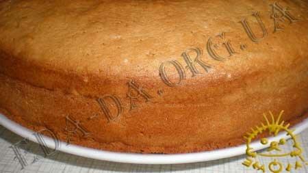 Кулинарные рецепты с фото - Торт Пьяная вишня, Фото 6