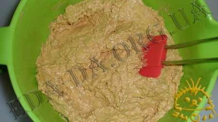 Кулинарные рецепты с фото - Торт Пьяная вишня, Фото 12