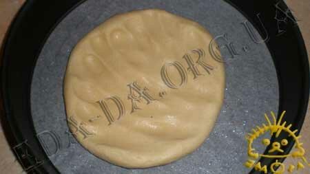 Кулинарные рецепты блюд с фото - Торт Белоснежка, пошаговое фото 6